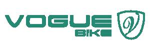 Vogue Bike